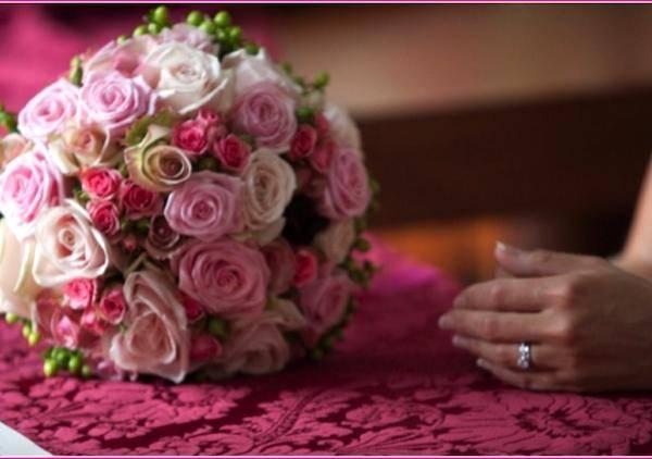 Matrimonio Azzurro Xl : Colori matrimonio quali saranno le tinte più trend
