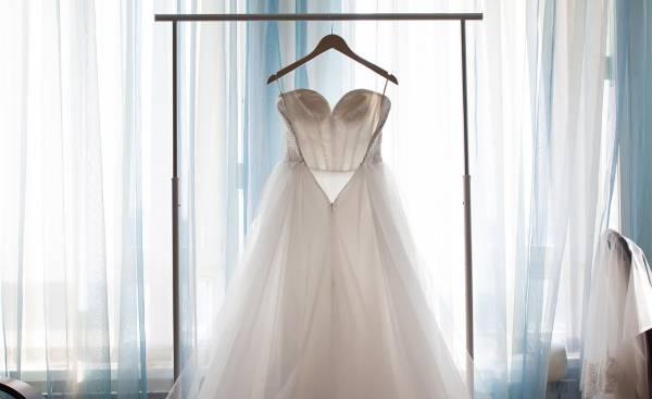 Atelier Di Abiti Da Sposa.Il Wedding 2 0 Parte Dell Atelier Di Abiti Da Sposa