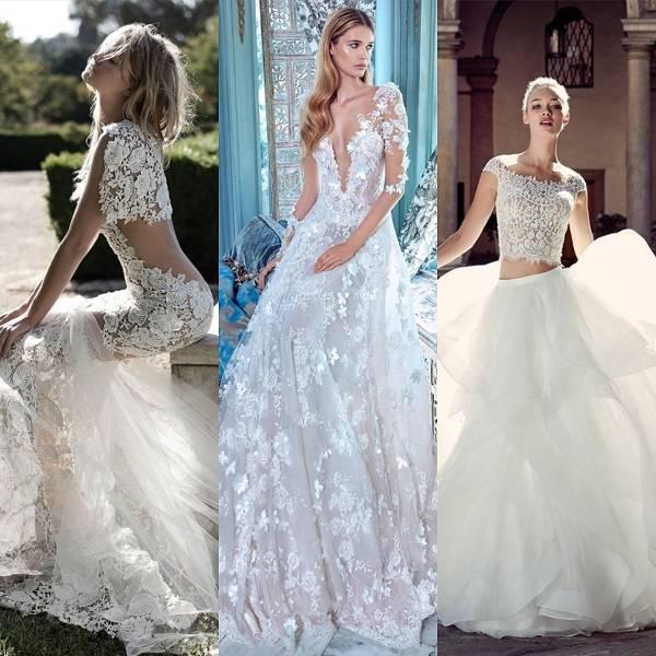 Preferenza da Sposa sognanti, nostalgici e romantici HB56