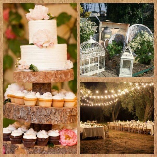 Matrimonio Country Girasole : Matrimonio country un ricevimento di nozze immerso nella