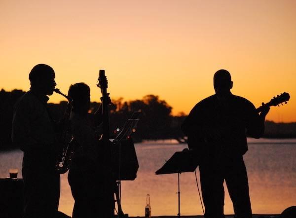 Matrimonio In Jazz : Pianobar music wedding italy servizi musicali per matrimonio