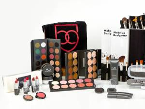 Bomboniere di matrimonio & Beauty Kit