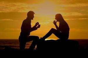 Auguri Matrimonio Amici Intimi : Marta mangione