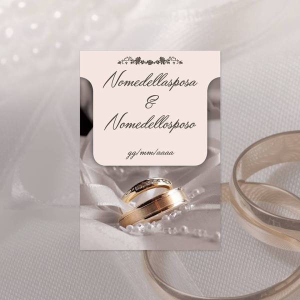 Libretti Matrimonio Rito Romano : Libretto di matrimonio tanti libretti per la messa da scaricare