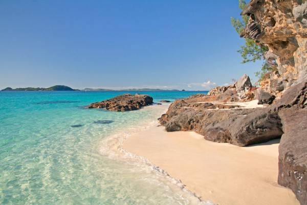Auguri Matrimonio Lista Viaggio : Viaggio di nozze in madagascar