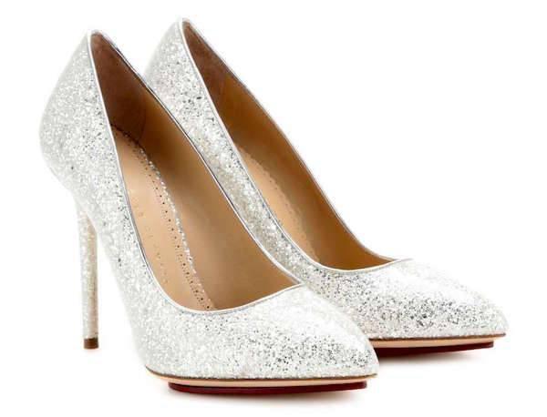 Scarpe Per La Sposa.Scarpe Sandali E Pietre Preziose Le Calzature Gioiello Per Una