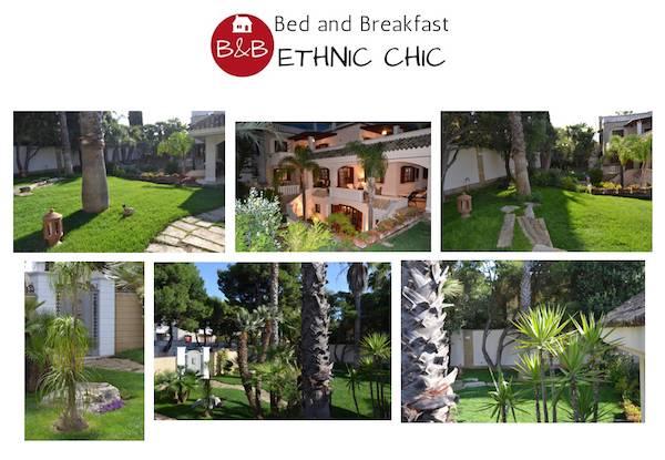 Arredamento Etnico Chic : Arredamento minimal chic gallery of booking online by hotelbb