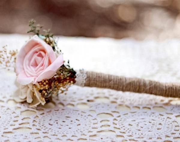 Bouquet Sposa Unico Fiore.Bouquet Da Sposa Ecco Il Nostro Colorato E Profumatissimo Podio