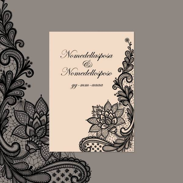 Libretto Matrimonio Rito Romano Word : Libretto matrimonio rito romano word chiesa di milano