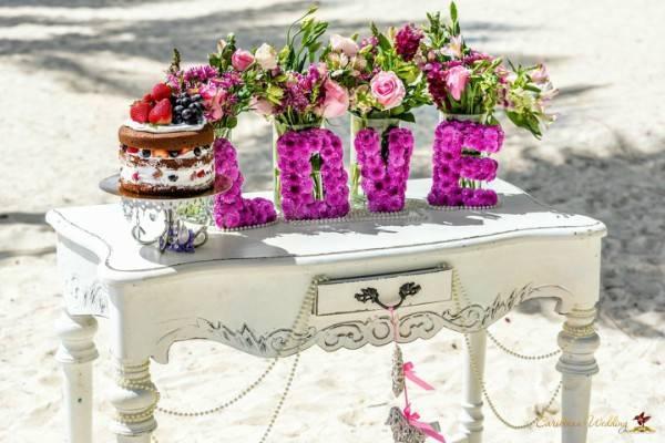 Matrimonio Azzurro Xl : Come organizzare un matrimonio in perfetto stile shabby chic