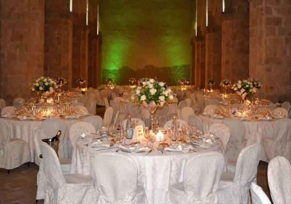 Il tableau di nozze: idee e consigli utili