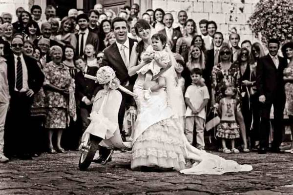 Matrimonio In Italiano : Il matrimonio italiano: stile e tradizione delle nozze più
