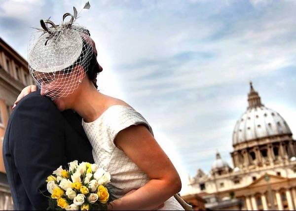 7e79468c82aa La Grande Bellezza  dove organizzare un Matrimonio da favola a Roma