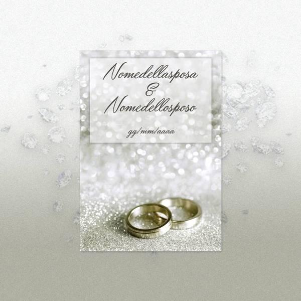 Matrimonio Simbolico Libretto : Libretto di matrimonio tanti libretti per la messa da scaricare