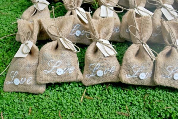 Idee Per Organizzare Un Matrimonio Green Preferibilmente