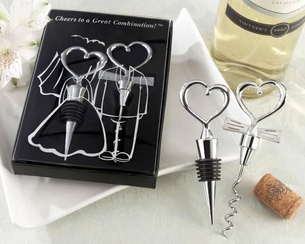 Amato Ma è davvero alla moda un matrimonio senza Bomboniere? OV15
