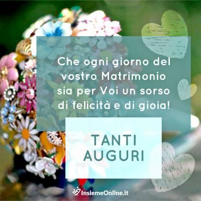 Cartoline d 39 amore pensieri e frasi d 39 amore illustrate da for Immagini di auguri agli sposi
